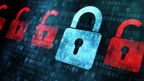CCNA Security 210-260 - IINS v 3.0 - PART 2/6