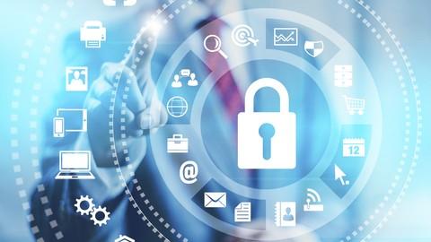 CCNA Security 210-260 - IINS v 3.0 - PART 3/6