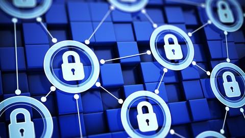 CCNA Security 210-260 - IINS v 3.0 - PART 5/6