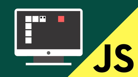 Learn Javascript for Coding Beginners