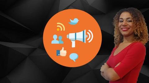 Keyword Research: Social Media Keyword Research Tools