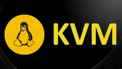 Linux KVM for System Engineers