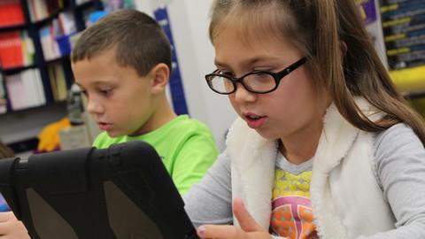 Microsoft Sway - para educadores