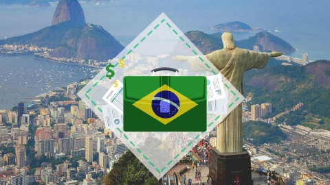 Invertir en Brasil. Cosas que debes saber