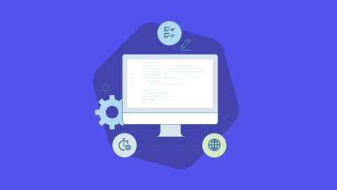 Complete JDBC Programming Part-2