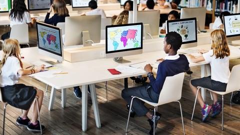 Tecnologias para a Educação 3.0