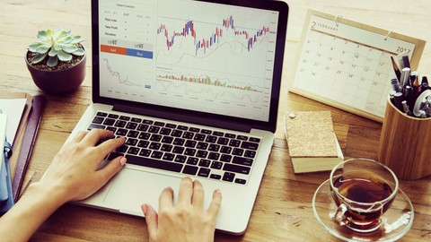 Lazy Trading Part 5: Read Forex news and Sentiment Analysis