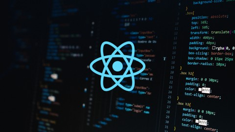React JS 2020 - Learn, Build and Deploy Web App on Cloud
