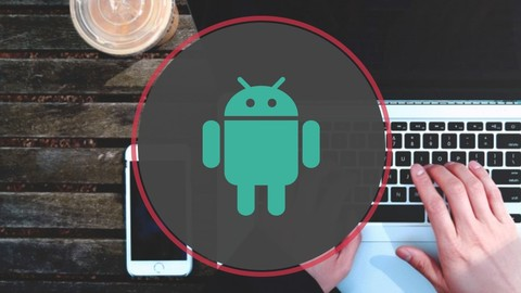 How To Make An Android App Without Knowing Development