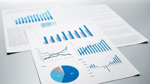 SAP BI / SAP BusinessObjects Web Intelligence 4.2
