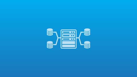 Microsoft MCSA  70-761 for SQL server Practice Test