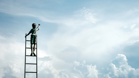 12 Steps to Strong Strategy: Achieve Your Business Goals