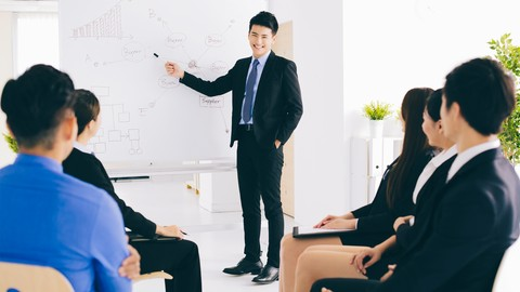 American Accent for Mandarin Speakers 101