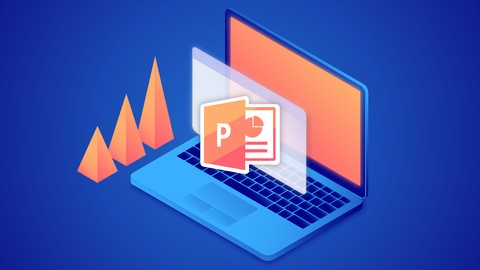 PowerPoint Slide Zoom Course