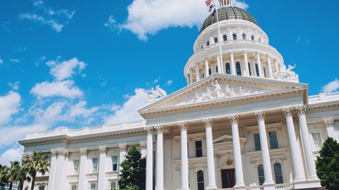 California Residents: Apply To 327 Grants & Free Services