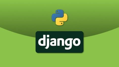 Django & Python | Maitrisez le développement web