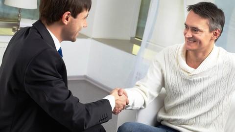Relaciones Públicas para Abogados y Otros Profesionales