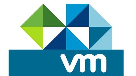 VMware VCP DCV Exam Simulator (VCP-DCV 2020)