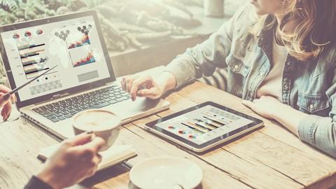 Offline Marketing Bootcamp