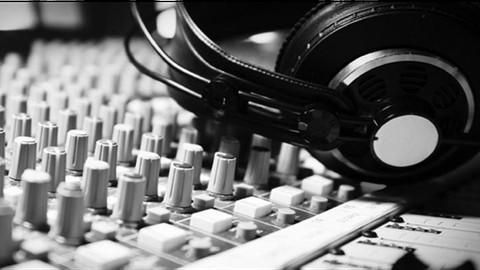 Introducción a la Ingeniería del Sonido