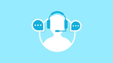 Business ESL: Administrative Tasks for Virtual Assistants
