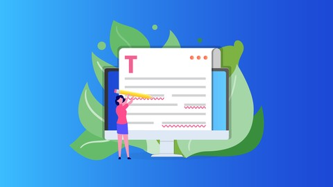 コピーライティング基礎マスターテンプレート(書けない、を書けるにするための実践ノウハウ)