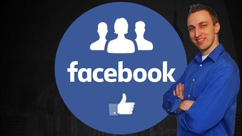 Automation Marketing: More Facebook Friends on Auto-Pilot