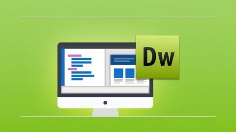 Dreamweaver Essentials