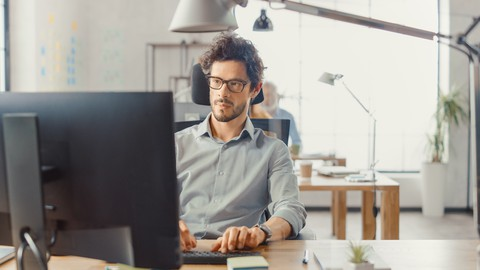 Oracle Apps R12 Technical Online Training Course