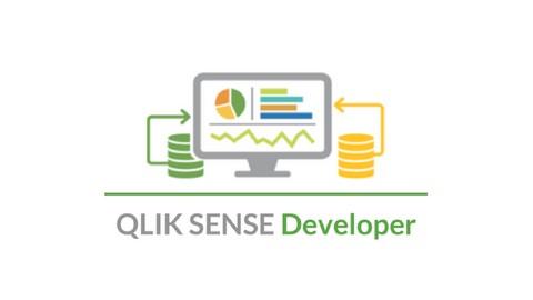 Qlik Sense Developer: Empower Your Analysis!