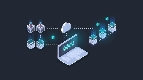 Tableau 10 Server Administration