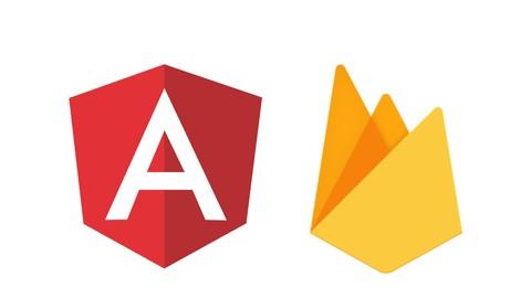 Angular 5, Firebase, AngularFire 5 et Angular Material