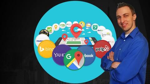 Google Business Citation SEO: Local Rankings Made Easy