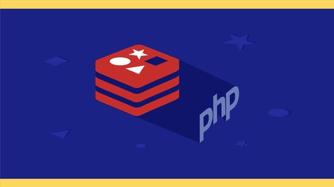 Redis and PHP