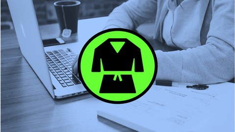 Lean Six Sigma Green Belt Training and Certification (2021)