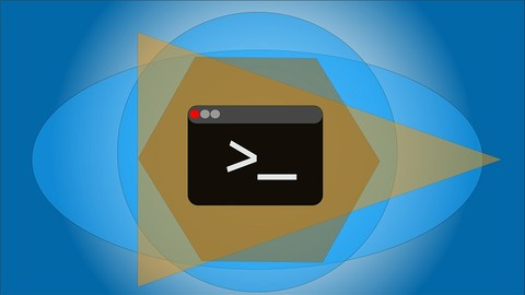 Develop your OWN Operating System from SCRATCH