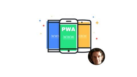 Les Progressive Web Apps (PWA) par la pratique