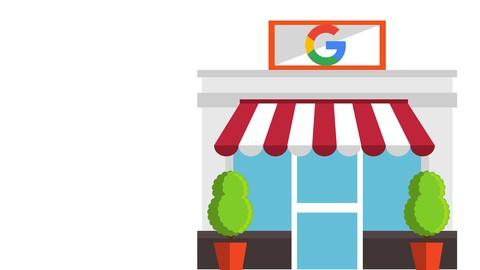 Google My Business ed Ads Express. Local Marketing