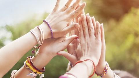 Empowerment, Community and Movement