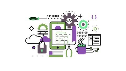 Learning Path: Django: Modern Web Development with Django