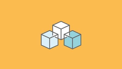 Blockchain Programming Using Javascript