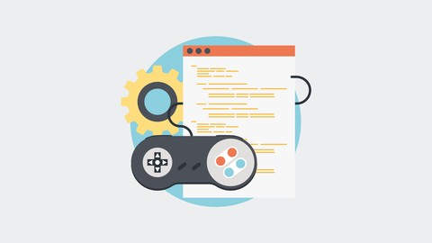 Create Real Multiplayer Game with Unity and Java