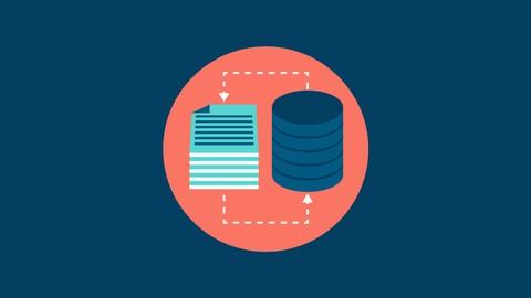 Oracle PL/SQL Fundamentals & Database Design--3course bundle