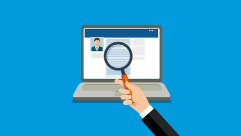 A developers guide to make the most of your LinkedIn profile