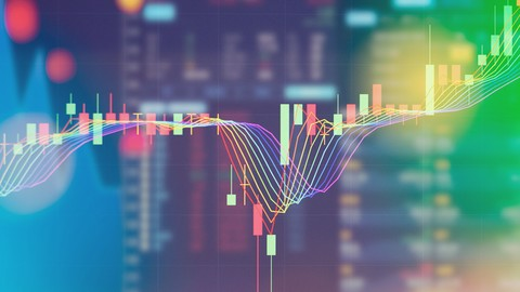 Trading Master 102 - An Introduction To Indicators
