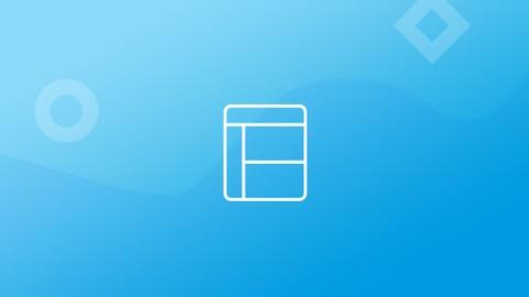 GetResponse Landing Page & Conversion Optimization