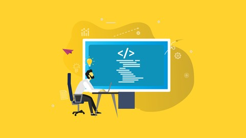 Learn and Practice C programming for beginners
