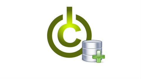 ComputerCavalry: IT Backup Administrator