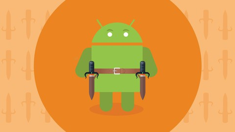 Dependency Injection in Android with Dagger 2 and Hilt