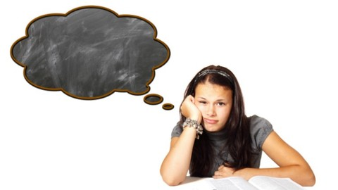 Fully Accredited Professional Counselling for Adolescents